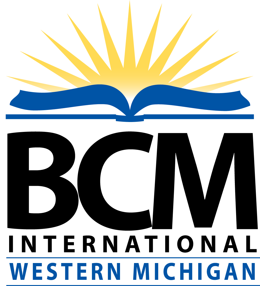 Bible Centered Ministries of Western Michigan